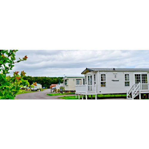Castledene Holiday Park at Castledene Holiday Park