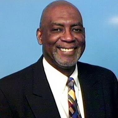 Norman Davis
