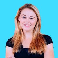Stephanie Shelow