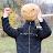 Vitaliy Muravjov avatar image