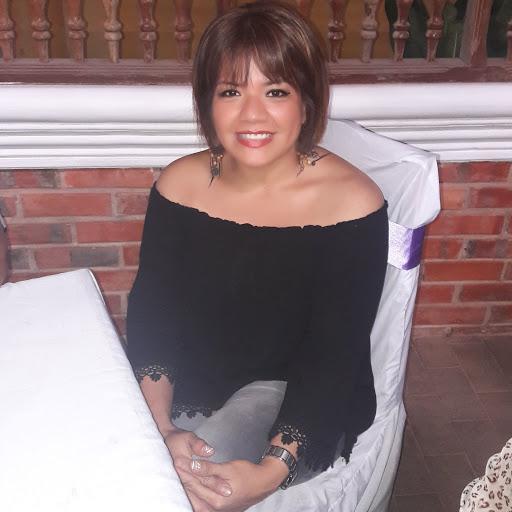 Carmela Cardenas