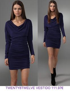 Twenty8Twelve vestido7