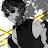 Tiana Hunter avatar image