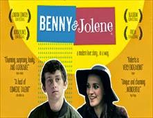فيلم Benny & Jolene