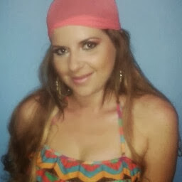 Margarita Bustamante