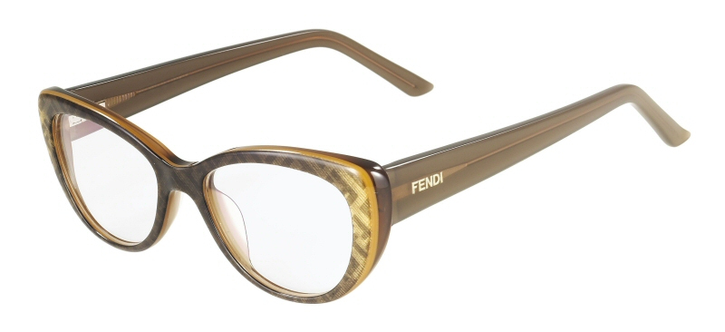 Fendi_eye_glasses_FS_968