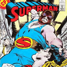 Superman Hadiah Lifebuoy [bahasa indonesia]
