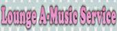 *とある雷神の音楽空間LA-MS