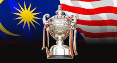 final piala malaysia, perlawanan akhir piala malaysia.