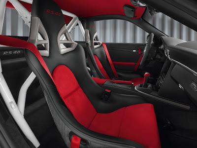 Porsche-911_GT3_RS_4.0_2012_1600x1200_Interior_02