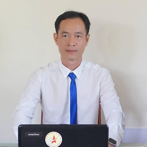 Trinh Thanh Nghi