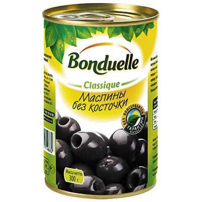 molcanovmark208