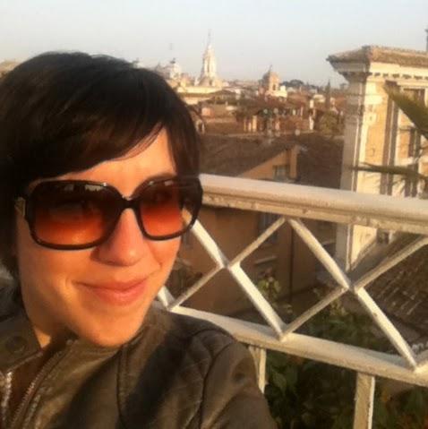 Angela Antolino Photo 2
