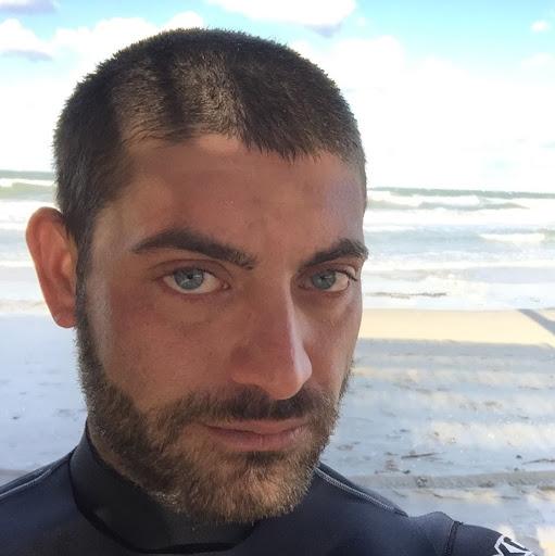Stefano Trazza