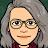 Laurie Rinvelt avatar image