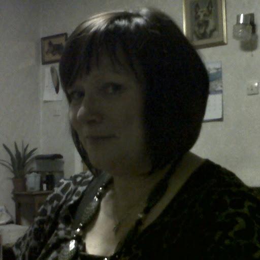 Susan Byers
