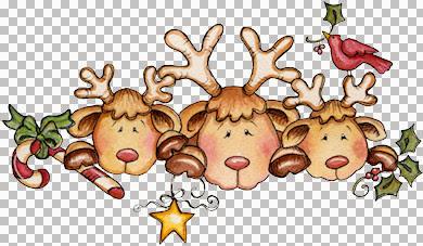 VG_HW-Reindeer.jpg
