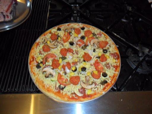 The Pizza Thread - Piffle SAM_0306