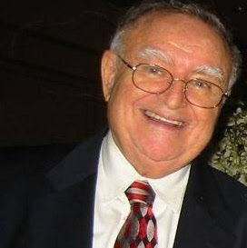 Edward Weiner