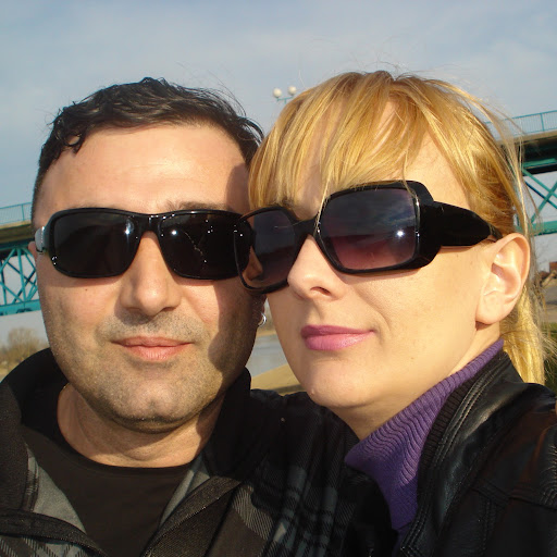 Dragan Todic Photo 1