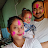 Arnab Bhattacharjee avatar image