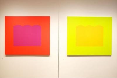 Pire Gallery en Londres