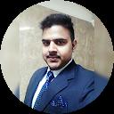 Sandeep khullar