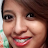 Katrina Pando avatar image