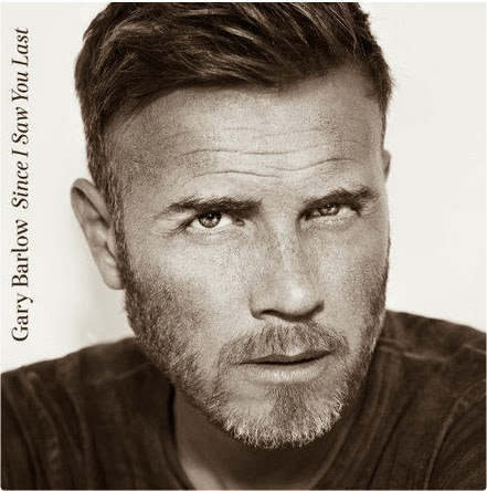 Gary Barlow - Since I Saw You Last [Deluxe Edition] [2013] 2013-11-25_23h53_04