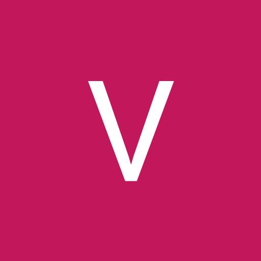 Vanessa K's avatar