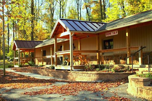 Retreat Center Refreshing Mountain Retreat And Adventure Center Reviews And Photos 455 Camp Rd Stevens Pa 17578 Usa