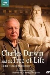 Charles Darwin and the Tree of Life - Darwin và thuyết tiến hóa