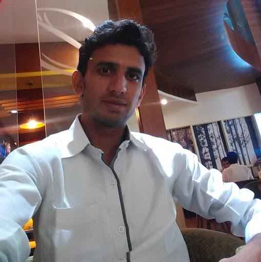 Ratnesh Jat