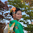 Maria Irawati Sumampouw avatar image