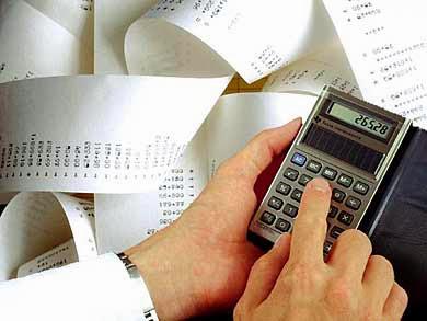 ¿Qué técnica de presupuestación utiliza? ¿Por qué es importante ?