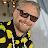 Frank Mair avatar image