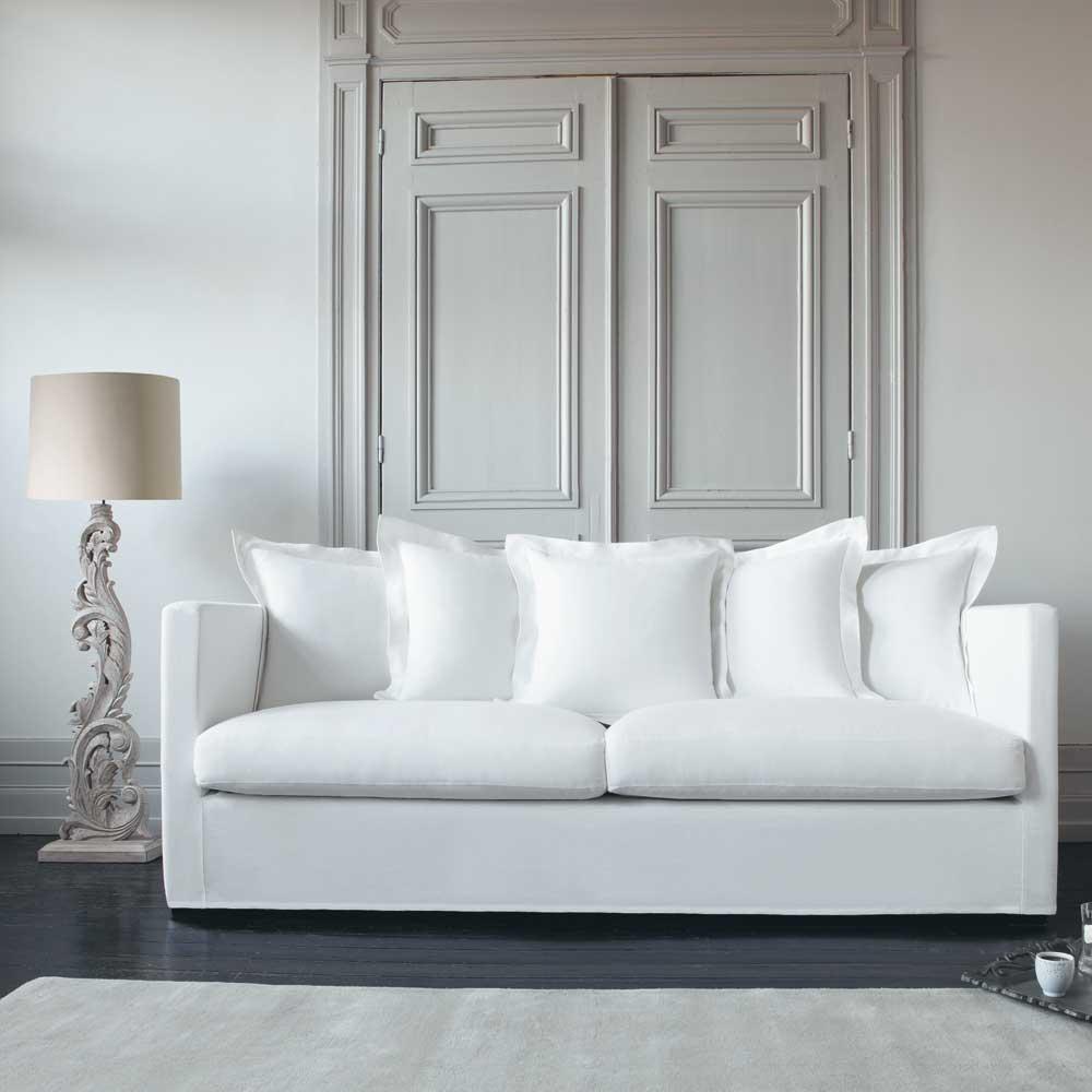 crazy for maison du monde cottagestyleblogs. Black Bedroom Furniture Sets. Home Design Ideas