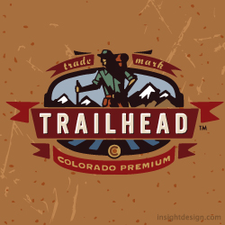 Colorado Premium Trailhead Brand Meats