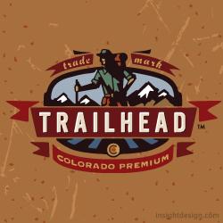 Colorado Premium Trailhead Brand Meats