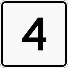CHANNEL4 Channel 4 - Chỉ Phát Khi Có Bóng Đá