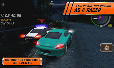 Need for Speed Hot Pursuit Version: 1.0.60na Need%2520for%2520Speed%2520Hot%2520Pursuit-1-prohp.net