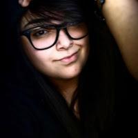 Foto de perfil de Claudia Talita