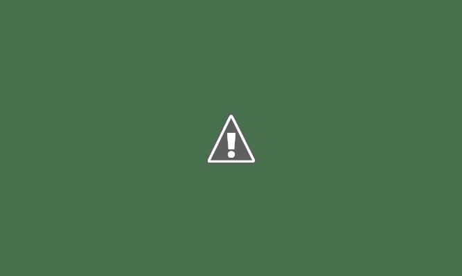 Самолет с ядерной бомбой