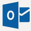Outlook.com App voor Android