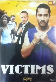 Victims 1&2