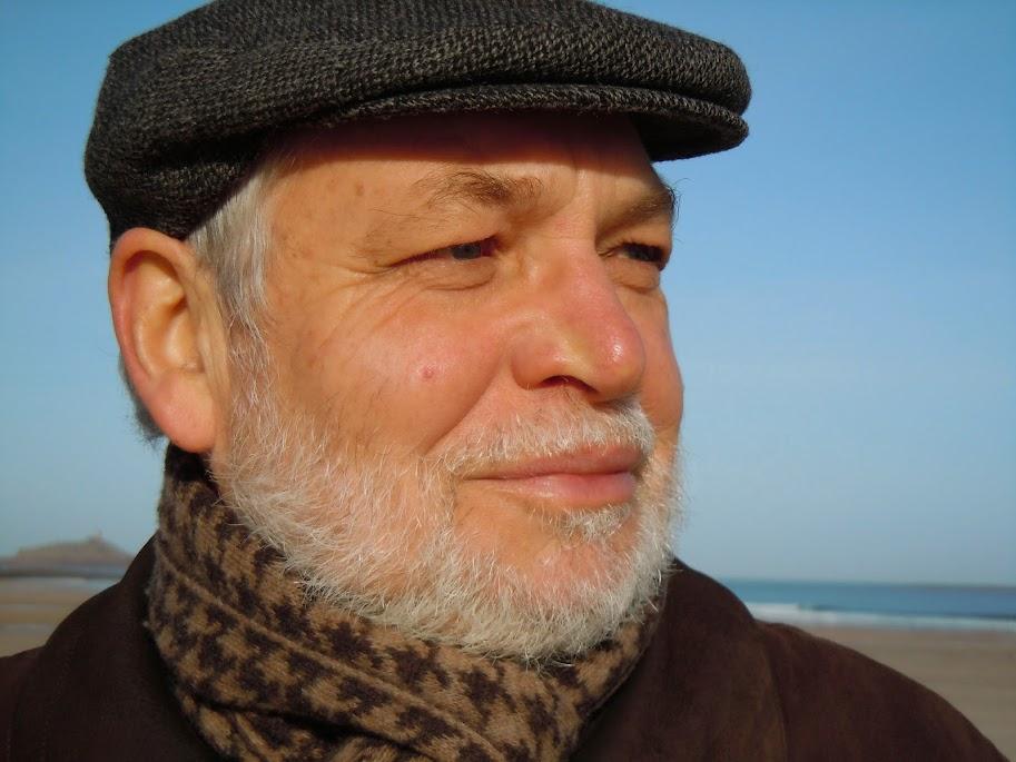 Jean-Michel Taconné