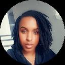 Monique T.,theDir