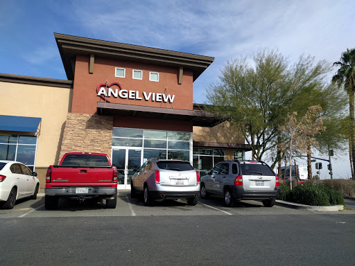Thrift Store «Angel View Resale Store - Sun City», reviews and photos
