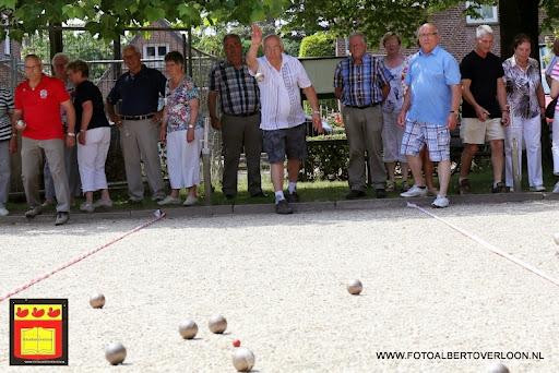KBO Jeu de boules-toernooi overloon 06-07-2013 (11).JPG
