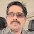 ashwini kumar avatar image